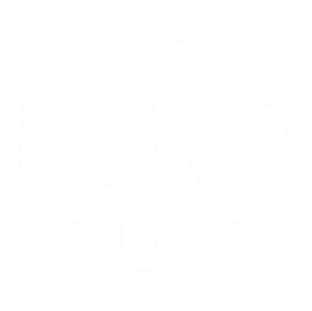 Qodebloc Mobile Logo